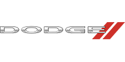 All New Dodge Inventory