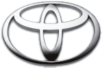 All New Toyota Inventory