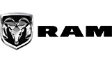 All New Ram Inventory