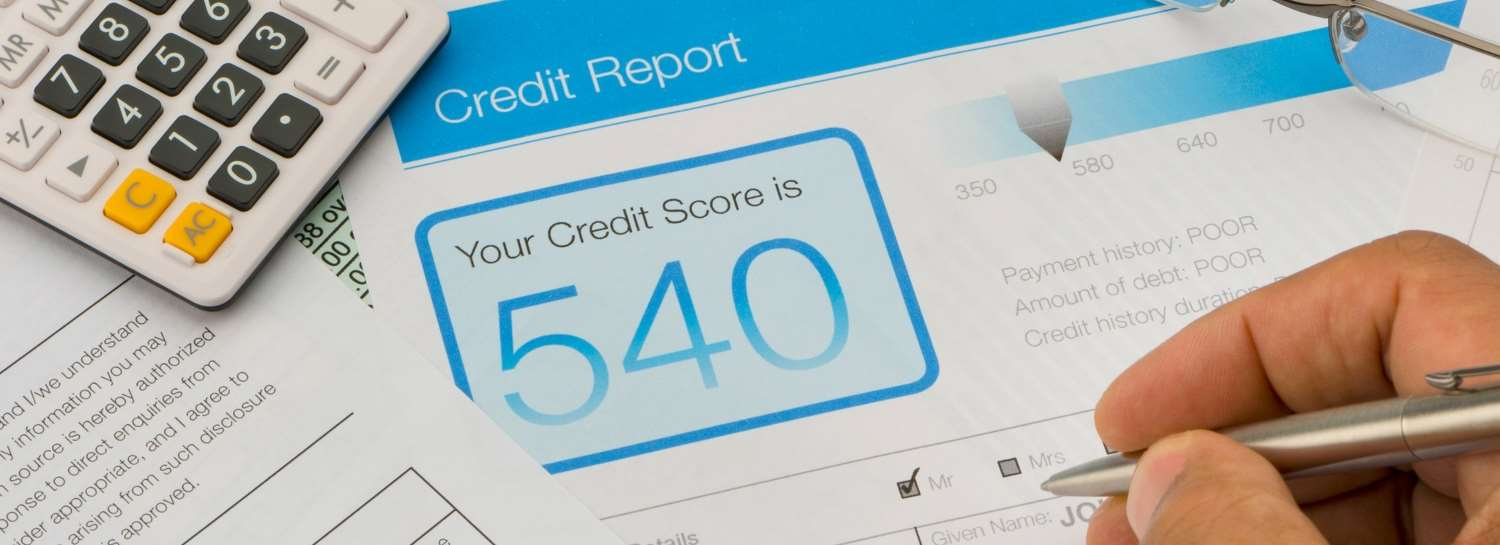 Motor Inn of Spirit Lake Answers Your Questions About Credit Scores   Spirit Lake, IA