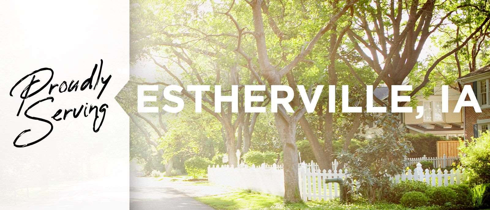 Chevy Buick GMC Dealer | Serving Estherville, IA | Motor Inn of Estherville