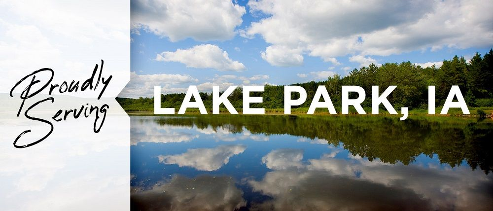 Serving Lake Park IA | Motor Inn of Spirit Lake