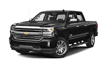 Nordstrom's Automotive Inc. Trucks For Sale