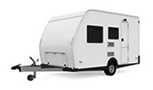 Nordstrom's Automotive Inc. Campers For Sale