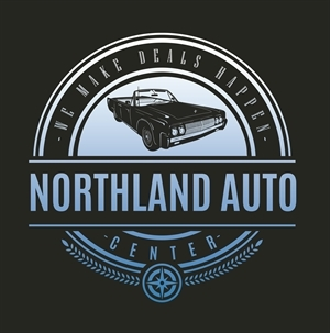 Northland Auto Center