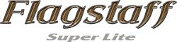 Flagstaff Super Lite
