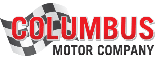 Columbus Motor Company Tires