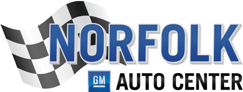 Norfolk GM Auto Center
