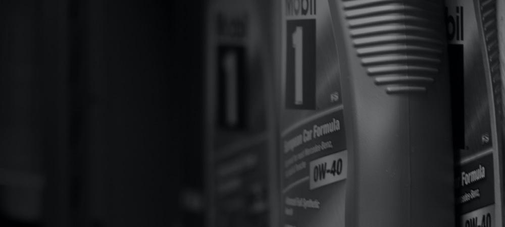 Phoenix Auto Finance - Service - Oil Change