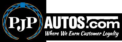 PJP Auto Enterprises