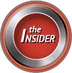 Receive the Insider