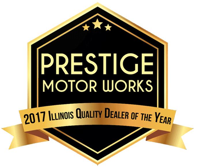 Prestige Motor Works