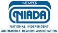 NIADA Member