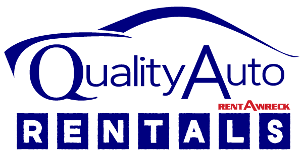 Quality Rentals Casper Wyoming