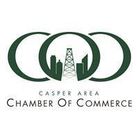 Casper Area Of Commerce