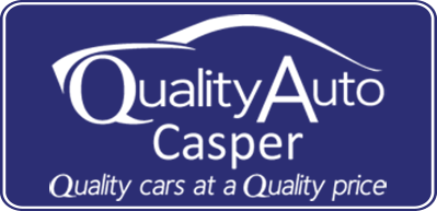 Quality Auto Of Casper Wyoming, Used Cars, Trucks, Vans, and SUVs