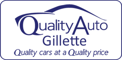 Quality Auto, Gillette WY, Used Cars, SUVs, Trucks, and Vans