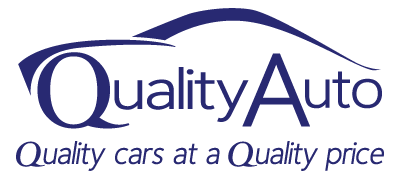 Quality Auto Group