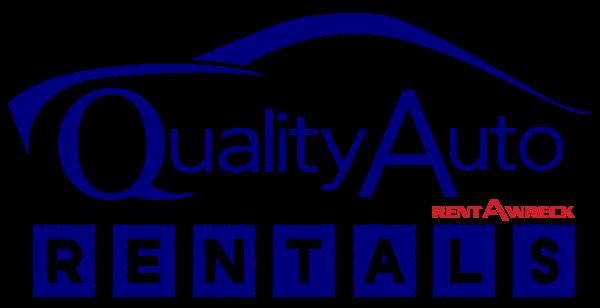 Quality Auto Rentals