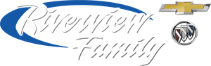 riverview chevrolet buick oacoma sd new used chevy buick riverview chevrolet buick oacoma