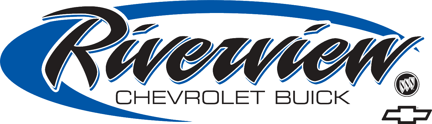 Riverview Chevrolet Buick