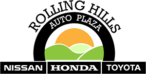 Rolling Hills Auto Plaza