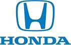 All Honda Inventory
