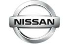 All Nissan Inventory