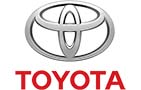 All Toyota Inventory