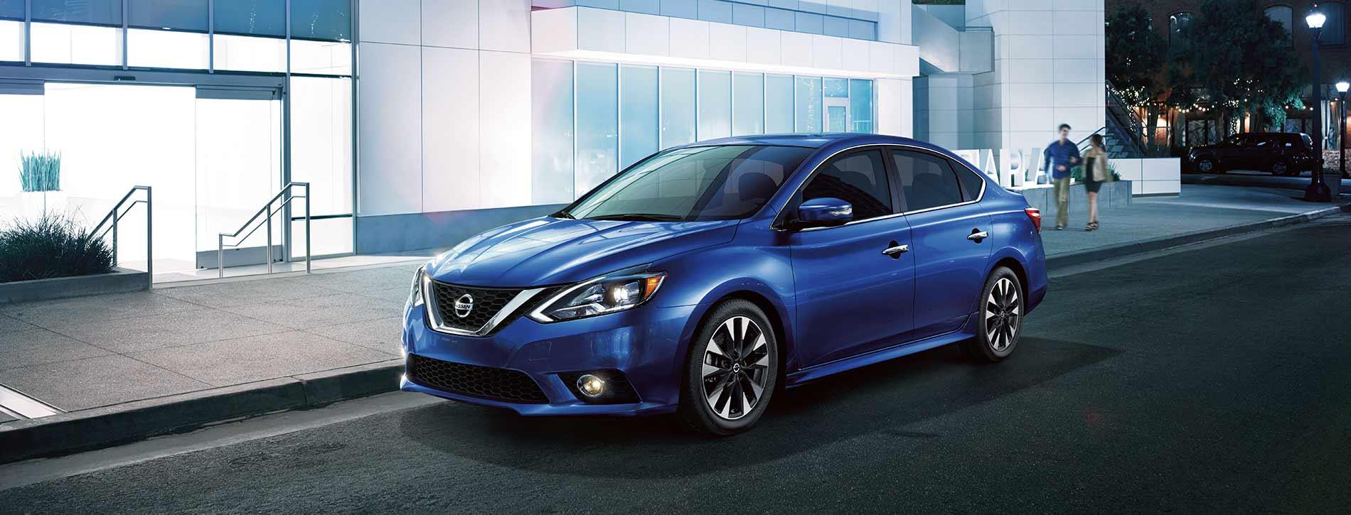 Used Cars St Joseph Mo >> Rolling Hills Nissan | St. Joseph MO. | New Nissan Dealer