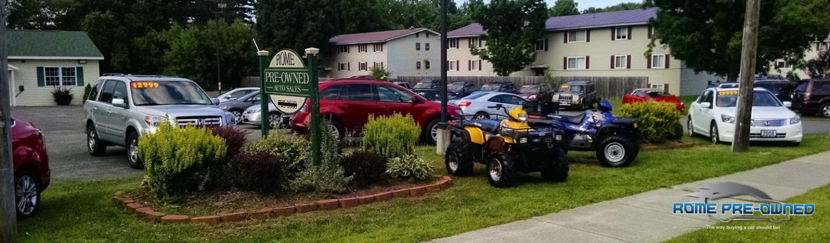 Used Cars Under 5K Utica NY