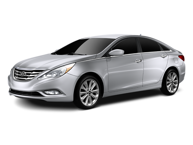 The Sonata First Came To The U.S. Market In 1989, And Sold Rather Well  Through The Mid Nineties Until A Downturn In Sales Led Hyundai To Close Its  Canadian ...