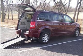 vehicleconversionrearaccess
