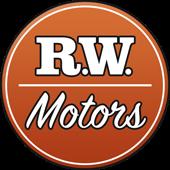 R.W. Motors