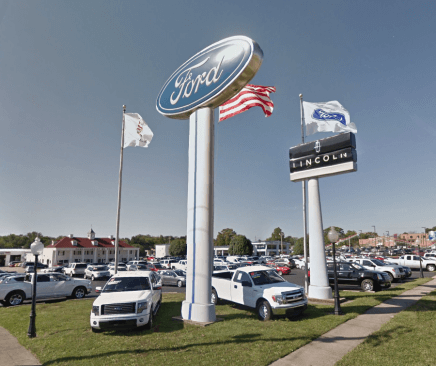 Schmidt Auto Group