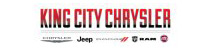 King City Chrysler Jeep Dodge Ram