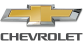 All Chevrolet Inventory