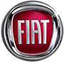 All Fiat Inventory