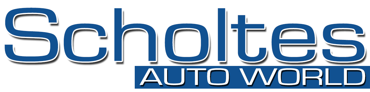 Scholtes Auto World