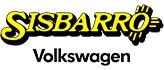 Las Cruces Volkswagen Logo