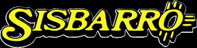 Sisbarro Logo