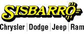 Sisbarro Chrysler Dodge Jeep Ram