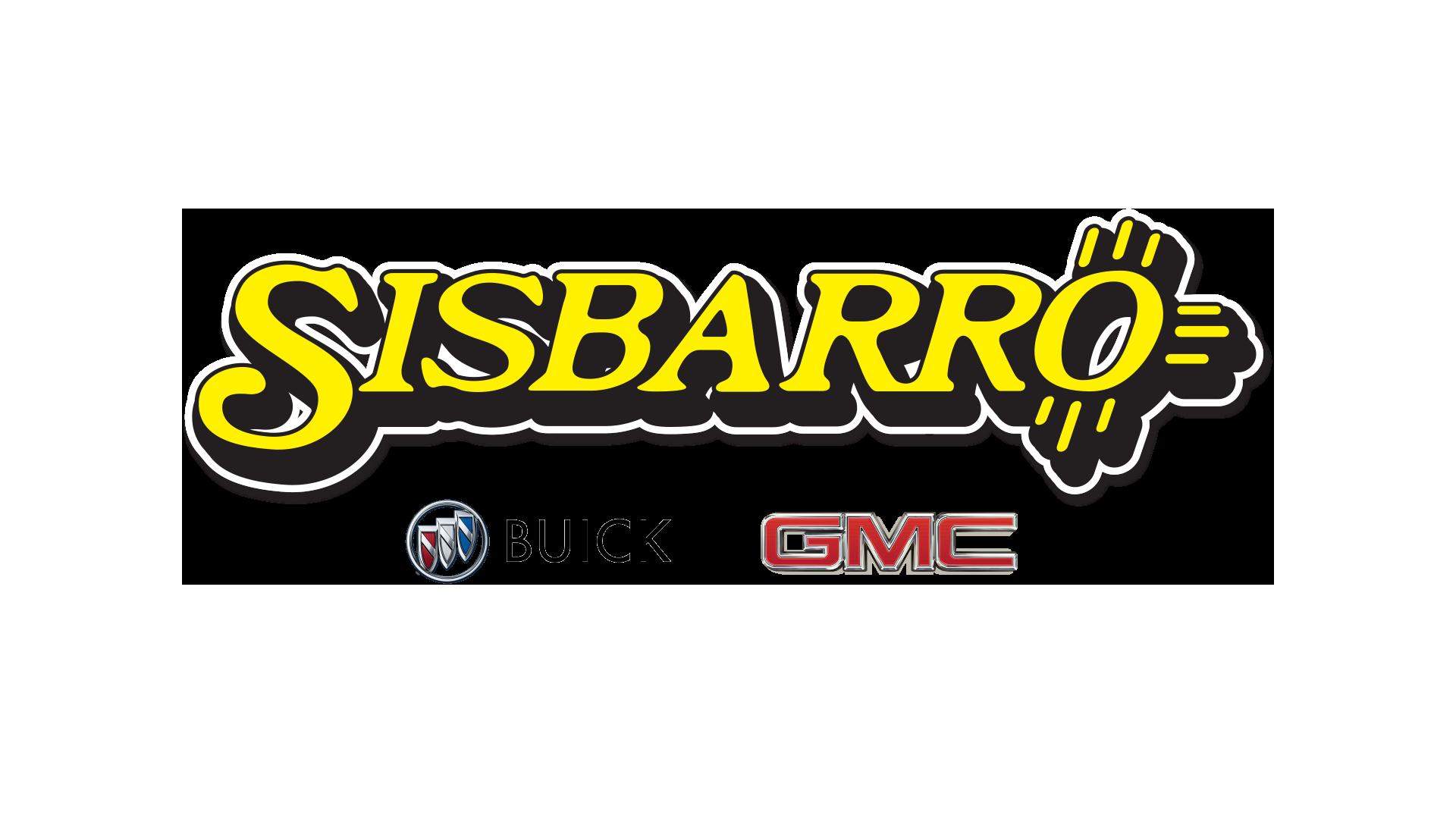 Sisbarro Buick GMC -Warranty