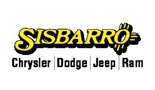 Sibarro CDJR -Warranty
