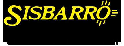 Sisbarro Mitsubishi Logo