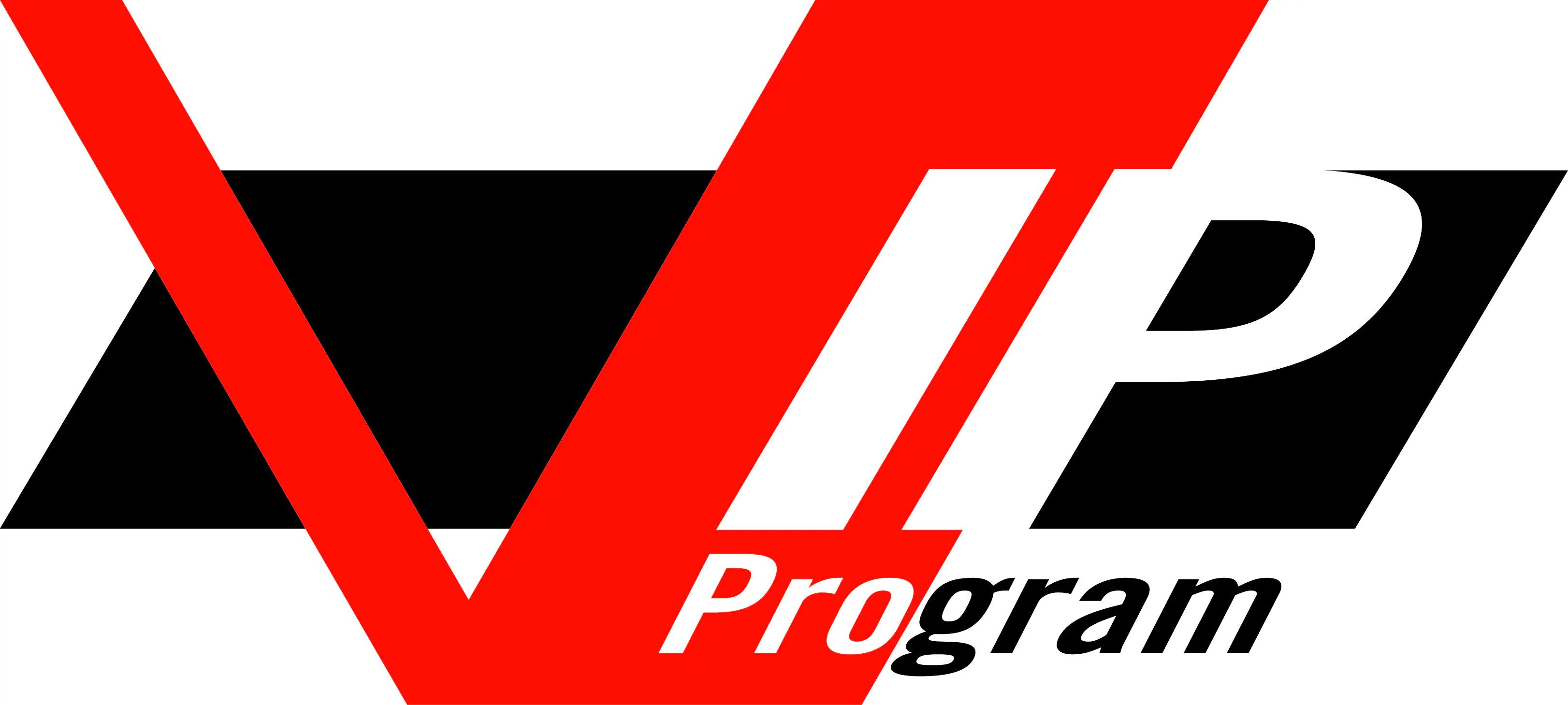 Sisbarro Mitsubishi VIP Program
