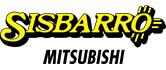 Sisbarro Mitsubishi