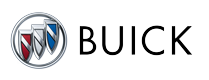 Buick Logo