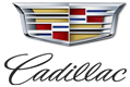 Cadillac Logo
