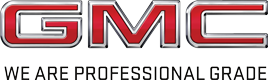 GMC Logo